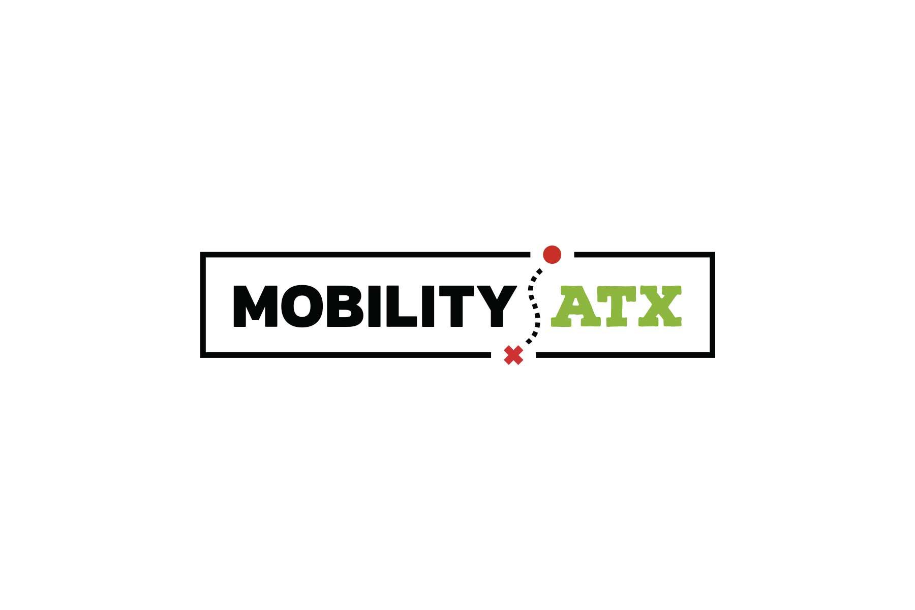 MobilityATX